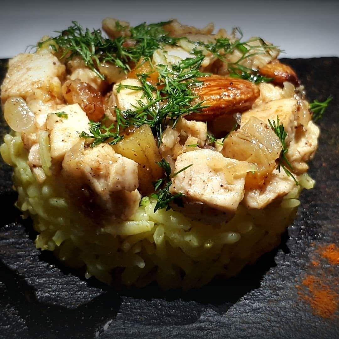 Zeytinyağlı Elma Dolması Osmanlı Mutfağı Videosu